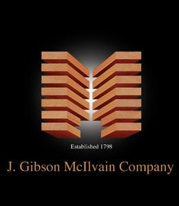 wholesale Teak lumber supplier